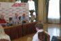 Свердловское УФАС: «Штраф уплачен в полном объёме без судебного обжалования»