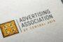 Реклама может призывать стать «стройнее и красивее без лишних нагрузок», но обязана предупреждать о противопоказаниях