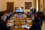Калининградских рекламистов заинтересовали саморегулированием