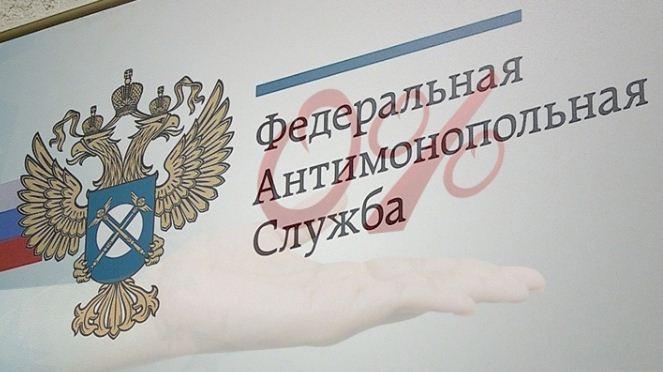 «Народный капитал» вводил народ в заблуждение