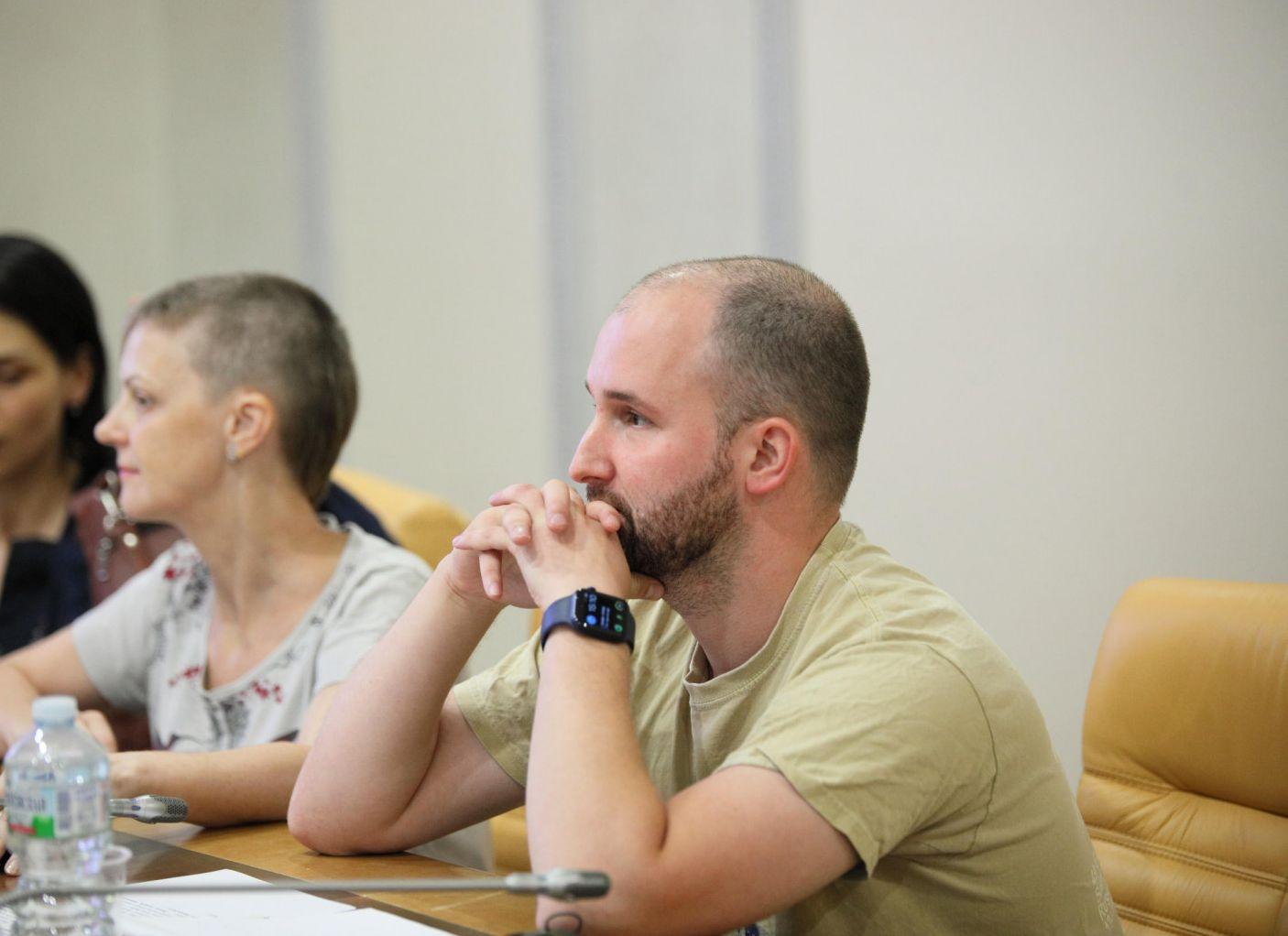 40 процентов россиян социальную рекламу помнят и узнают