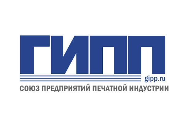 В России назовут «лучшую киосковую сеть»