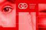 Самарские антимонопольщики выявили у ООО «Гранд» сразу четыре нарушения закона о рекламе
