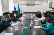 Инклюзия, сохранение исторического наследия и традиций – региональные приоритеты фонда «Росконгресс»