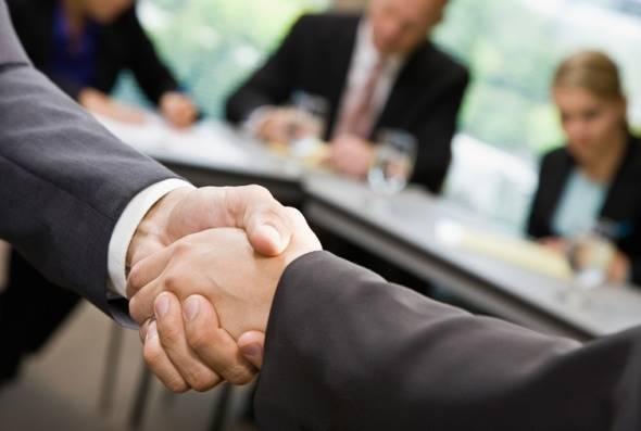 Профессиональные ассоциации углубляют сотрудничество