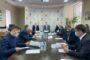 «Билайн» запустил непрерывный интернет в Санкт-Петербурге
