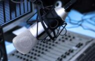 Сделан первый шаг к созданию общероссийской карты рынка радио