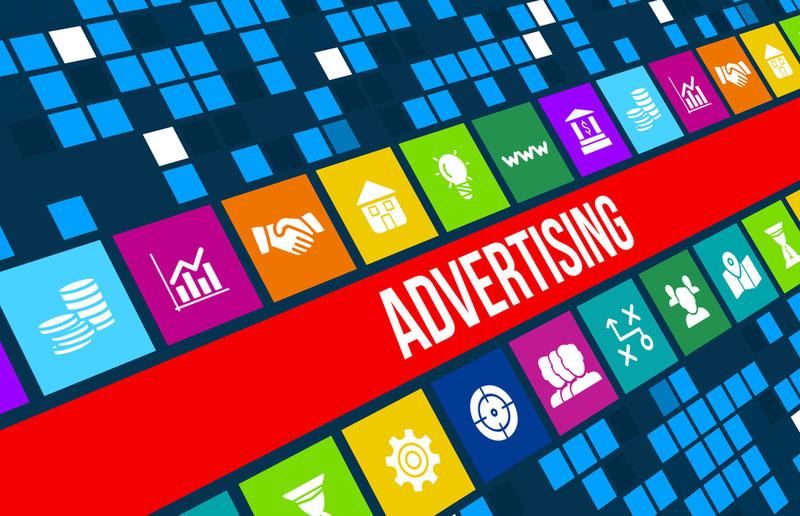 АКАР: в целом российская рекламная индустрия преодолела докризисный уровень