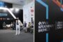 ЦАРА: казахстанский рекламный рынок медленными, но верными темпами идёт к восстановлению