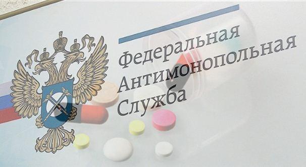 Руководитель Московского УФАС: «Недопустимо строить рекламную кампанию на страхе граждан за своё здоровье»