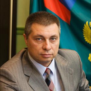 Kashevarov