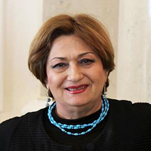 Nagieva