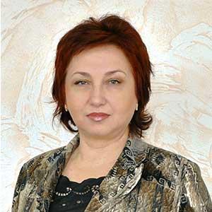 Zablovskaya