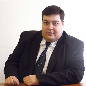 Sabitov