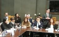 Развитие туризма в Азербайджане выходит на новый уровень