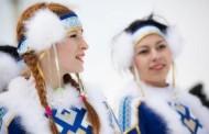 Северный туризм: «Лучше вы к нам!» – знаменитая фраза из кинофильма «Бриллиантовая рука» теряет свою актуальность. Туристы согреют Север
