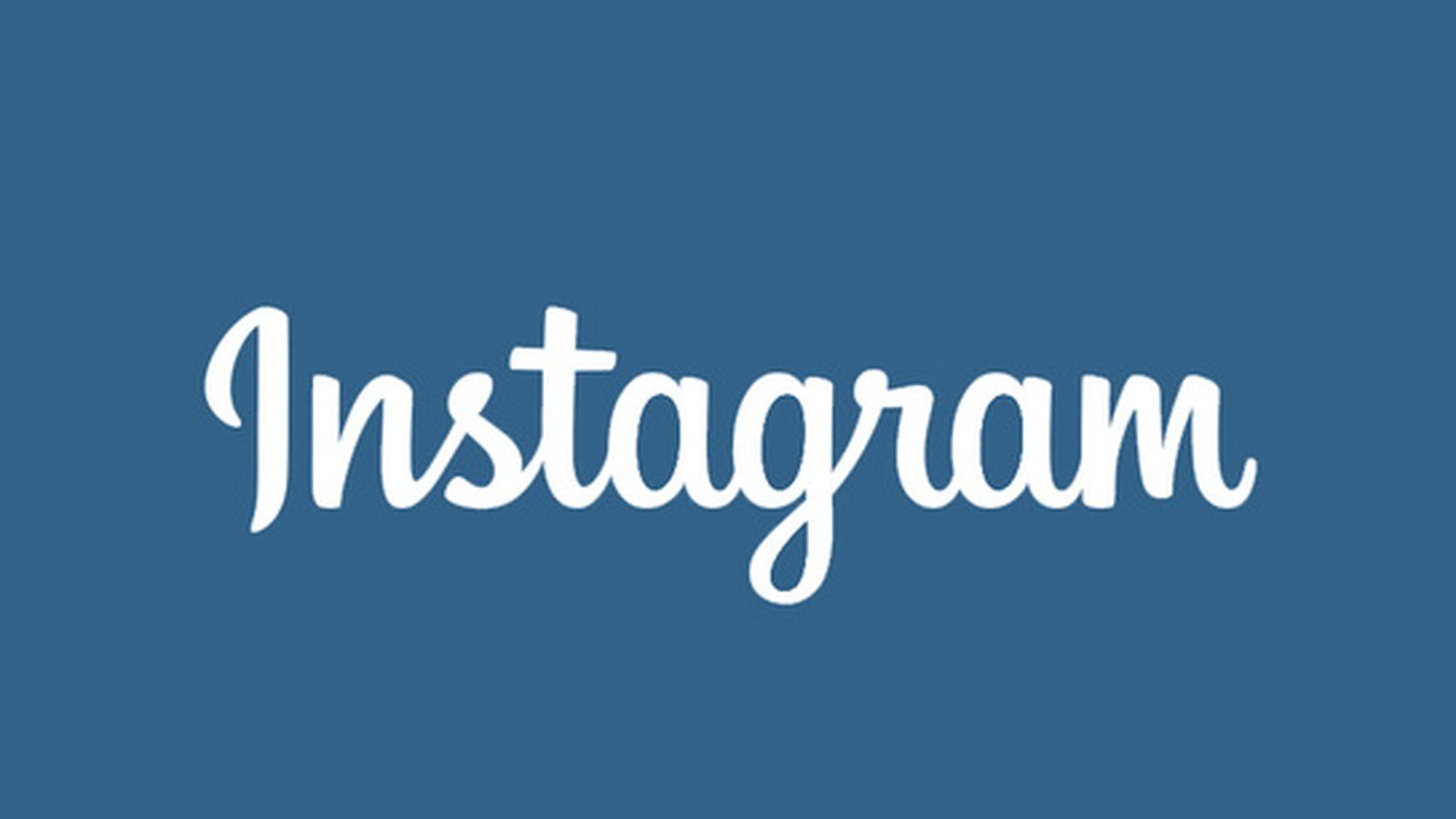 В Instagram уже 200 тысяч рекламодателей