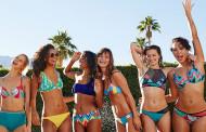Отказ от ретуши фото в рекламе увеличил продажи белья