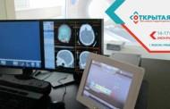 Резекненская больница откроет двери медицинскому туризму