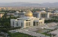 В Туркменистане запрещена реклама услуг гадалок, казино и БАДов