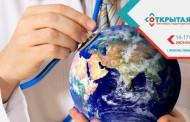 В Смольном придумывают, как привлечь в Петербург «медицинских» туристов