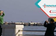 Азербайджан заработает на туризме более 5 млрд манатов
