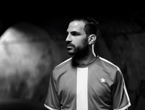 Лучшие рекламные ролики для Евро-2016 в соцсетях