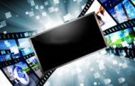Литовская комиссия отозвала санкции для двух российских телеканалов