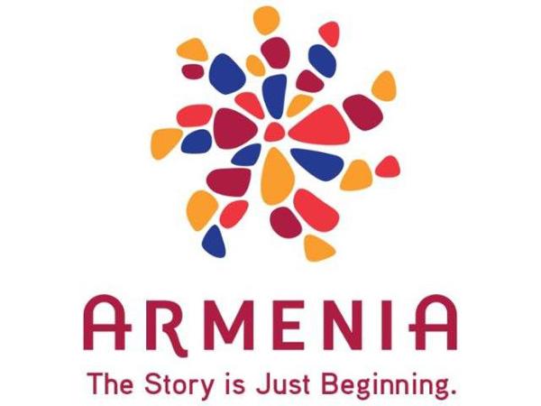 Логотип Армении выберут всенародным голосованием?