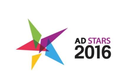Шесть работ из России вошли в шорт-лист международного фестиваля рекламы ADSTARS