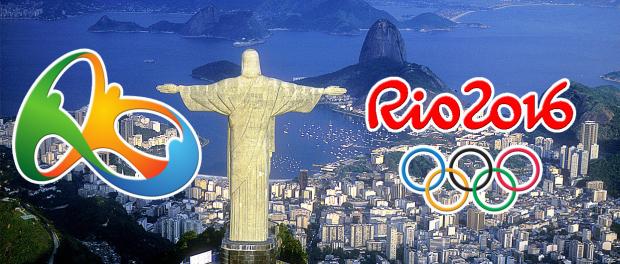 За участие в рекламе Сабониса могли не аккредитовать на Олимпиаде в Рио