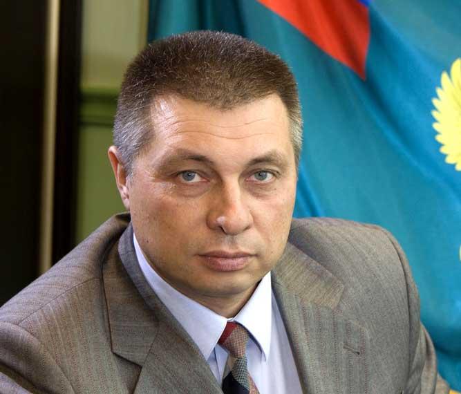 Петербургский «Экспофорум» примет у себя членов КСР 14 октября
