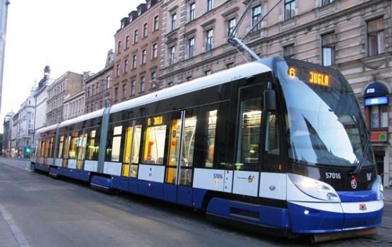 За лживую рекламу Rīgas satiksme заплатит штраф