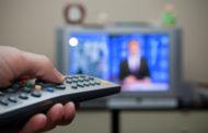 Молдавские телеканалы выставили свои предвыборные прайс-листы