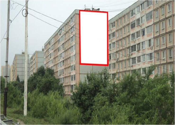 Госпредприятию Poșta Moldovei навязали рекламу фонда известного олигарха