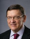 Сергей Алексеев стал «Шефом десятилетия»