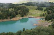 Туристический потенциал Аджарии рекламируется на канале Dicovery Channel