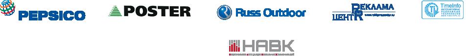 logo-sponsorov