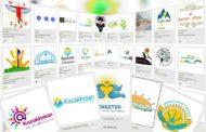 В выборе национального бренда казахстанцы проявили неравнодушие