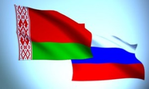 Россия и Беларусь планируют сформировать единый туристический календарь