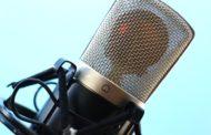 В Рунете назвали лучшии радиостанции России