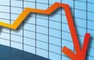 Рекламный рынок Грузии не спасают даже «быстрые кредиты»
