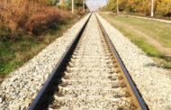 В Азербайджане ищут пути привлечения туристов, в том числе прокладывая железнодорожные