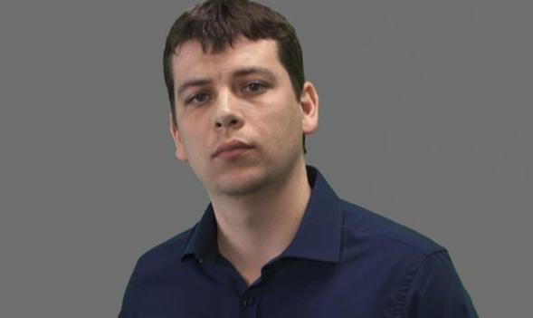 Украинский телеканал «2+2» будет двигать вперёд Максим Кривицкий
