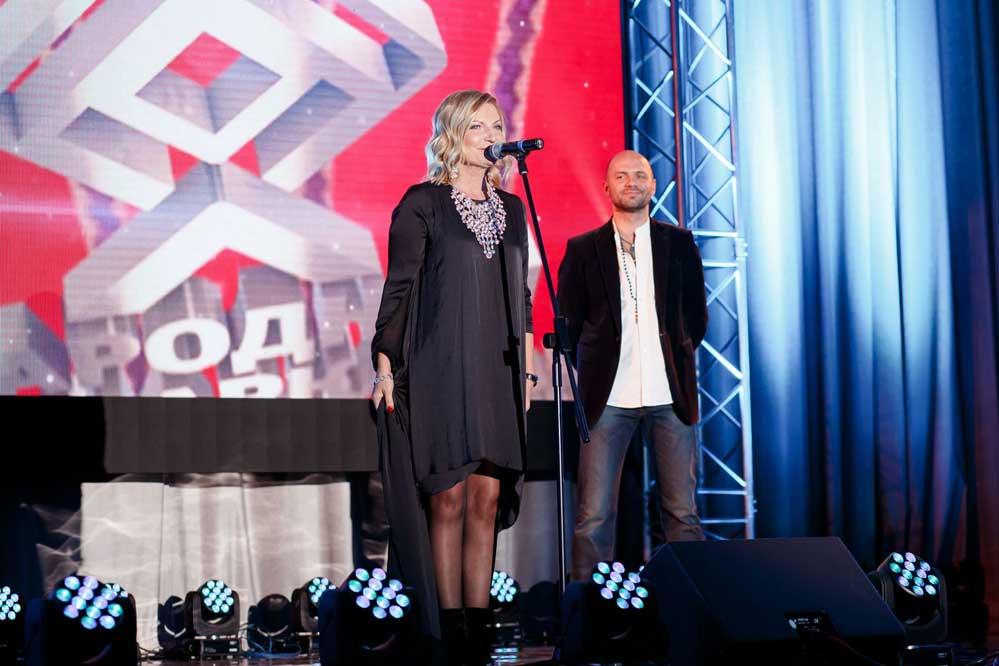 Итоги премии «Народная марка»: белорусы больше доверяют брендам старой формации