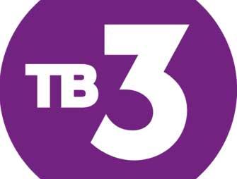 ТВ-3 обновляет команду, чтобы стать каналом премиального сериального контента