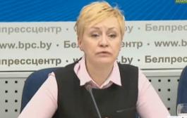 Инна Гаврильчик: «МАРТ будет жёстко контролировать рекламу в интернете и увеличит штрафы за ненадлежащую рекламу лекарственных средств»
