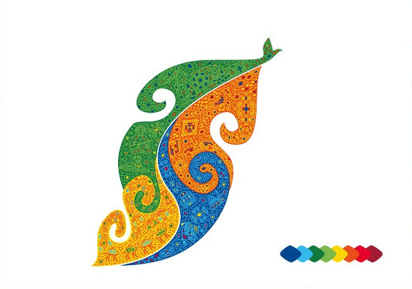 Азиада-2017 в Туркменистане получила бренд и план продвижения