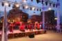 Ереван делает ставку на событийный туризм
