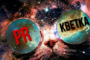 Будущие пиарщики совершат путешествие по Галактике коммуникации